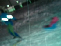 IMG_20131207_172029_950